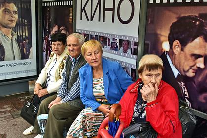 Фонд кино потратил на кинозалы в регионах 4 миллиарда рублей. В них никто не ходит