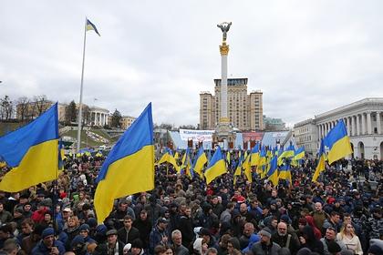 https://icdn.lenta.ru/images/2019/12/03/02/20191203025447202/pic_ba426818daa878e157b7c80ba6f36767.jpg