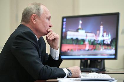 https://icdn.lenta.ru/images/2019/12/03/04/20191203044919697/pic_5a3fa4888954b278e00561e162bd0c29.jpg