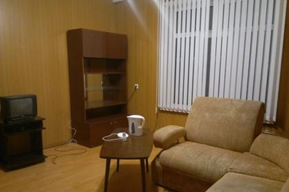 Россиянин предложил всем желающим бесплатно пожить в квартире назло соседям