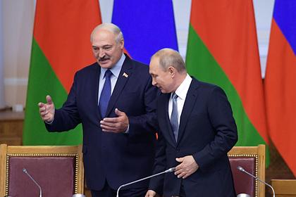 Путин обвинил Болгарию вторможении возведения  «Турецкого потока»