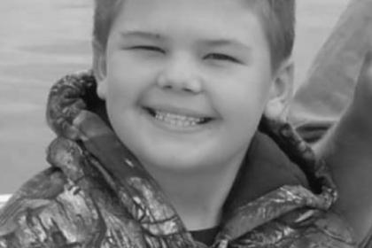 Отец случайно застрелил девятилетнего сына во время охоты на кролика