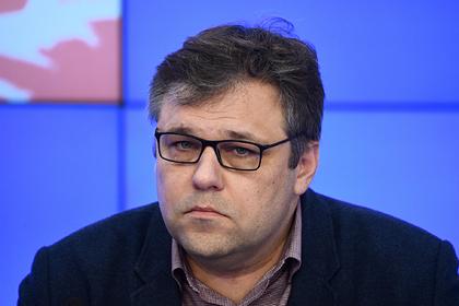 В Донбассе прокомментировали пять сценариев Киева по реинтеграции