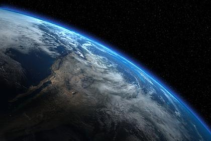 ВСША предрекли «конец РФ  как космической державы»