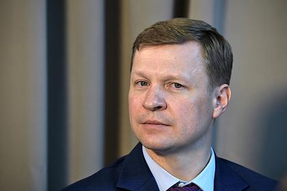 Для российских инвесторов сформируют навигатор по господдержке