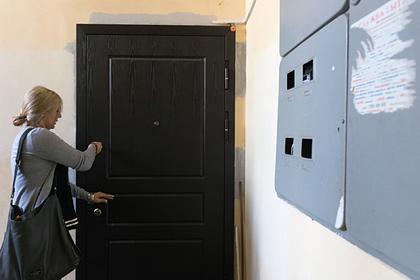 Покупателей жилья в России защитят от мошенников