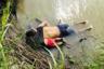 Тела мигрантов из Сальвадора— 25-летнего Оскара Альберто Мартинеса Рамиреса и его двухлетней дочери Валерии— у реки Рио-Гранде на территории мексиканского штата Тамаулипас, где проходит граница США и Мексики. Отца и дочь обнаружили 24 июня. По словам родных погибшего, Мартинеса отговаривали от попытки попасть в США нелегально, так как это слишком опасно, но он не видел другого пути — на родине семья еле сводила концы с концами. Американские политики-демократы упоминали об этом случае и критиковали президента-республиканца Дональда Трампа за то, что его политика по пресечению нелегальной миграции приводит к таким ужасным последствиям.