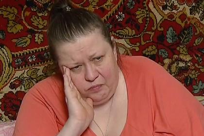 Россиянка заболела и трижды лишилась квартиры