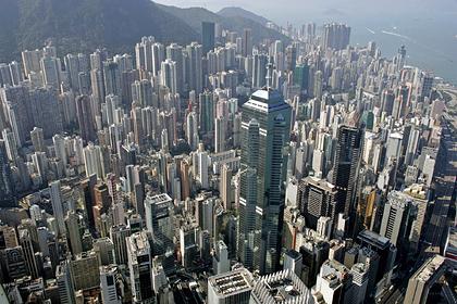 Названы города мира с самыми дорогими рабочими местами