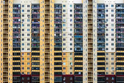 Стоимость жилья в России предложили увеличить