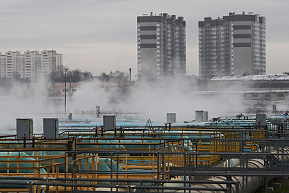 Чем живет самый неблагополучный район Москвы