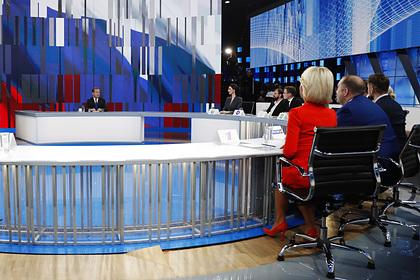 Россия призвала Белоруссию не бояться «сокращения суверенитета»