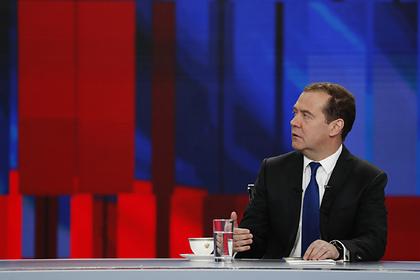 Правительство признало проблему домашнего насилия в России