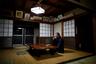 Какурэ-кириситан, или «подпольные христиане»— особая религиозная группа в Японии. В начале XVI века император полностью запретил христианство, из-за чего японским христианам пришлось отречься от своей веры или исповедовать ее втайне, подвергаясь опасности. Более чем через 250 лет, в 1873 году, ограничения сняли, и большинство верующих влилось в состав католической церкви. Но часть из них сохранила странные для христианства обычаи, принятые в период запрета. Именно эту группу и называют «подпольными христианами».