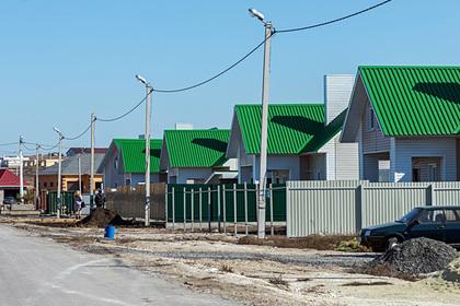 Власти Подмосковья анонсировали новый вид соципотеки