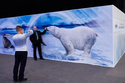 Власти раскрыли способы привлечь в Арктику 200 тысяч россиян