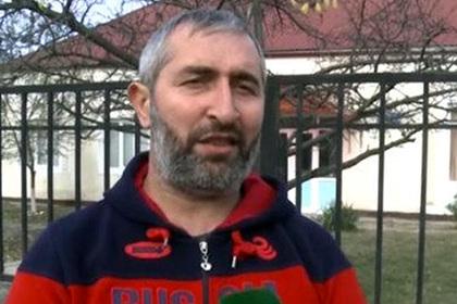 Жителя Чечни заставили извиняться за жалобу на качество медицины