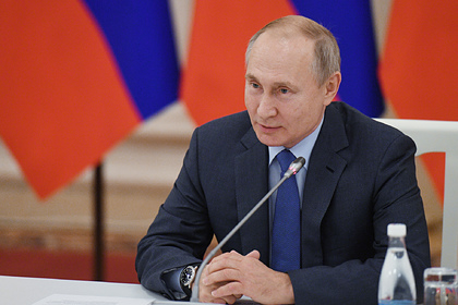 Путину рассказали о решении озвученных на прямой линии проблем