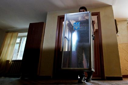 ЛНР обвинила Киев в желании «накалить атмосферу» перед «нормандским саммитом»