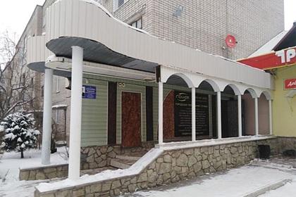 В России выставили на продажу квартиру с гробами