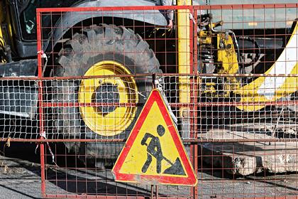 В Ульяновской области отремонтировали более ста километров дорог