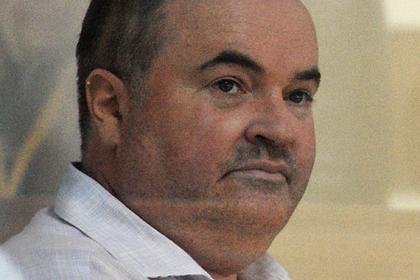 Организатор покушения на Бабченко захотел из Израиля дать показания на Порошенко