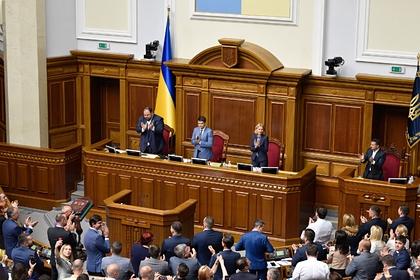 Советник Зеленского предрек мир в Донбассе после встречи «нормандской четверки»