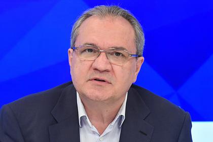 В СПЧ оценили приговор студенту ВШЭ Жукову