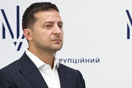 Пранкер Лексус дозвонился до Зеленского вслед за Скабеевой