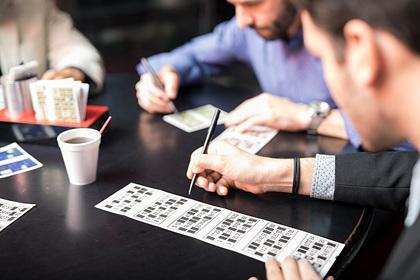 Как живут люди, выигравшие в лотерею