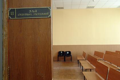 Россиянка обиделась на отказ везти ее в больницу и пригрозила взорвать дом