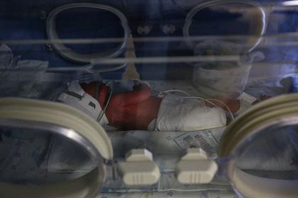 Начальство роддома в Москве уволено после жалобы пациентки на рождение инвалида