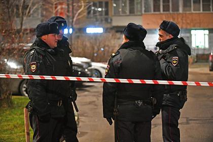 Убийцам начальника центра «Э» МВД Ингушетии предъявили обвинение