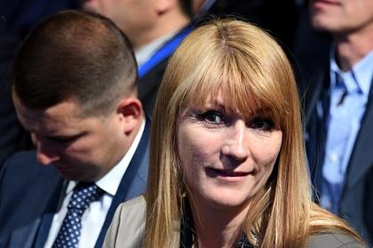 Депутат рассказала об умоляющих поработать на пенсии россиянах
