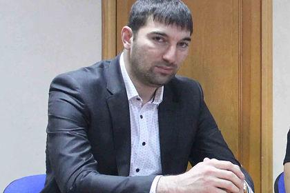 Назван мотив убийства начальника центра «Э» МВД Ингушетии