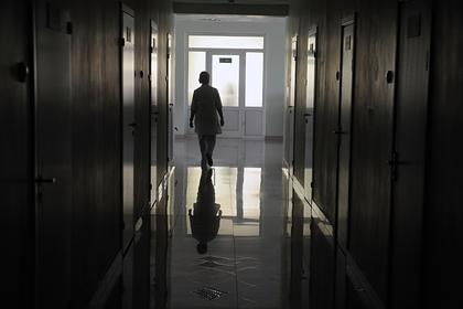 Брата убитого сектантами в Екатеринбурге мальчика поместили в психбольницу