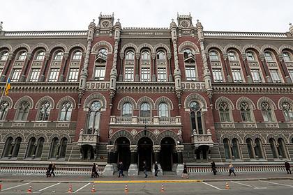 МВФ предоставит Украине кредит на 5,5 миллиарда долларов