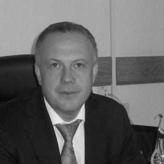 Глеб Чулков