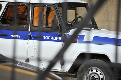 Педофила насмерть придавило «Нивой» в российской колонии