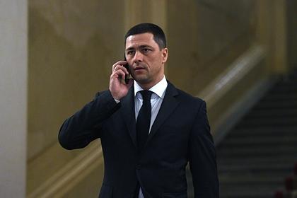 Еще один российский губернатор сделал 31 декабря выходным после опроса в сторис
