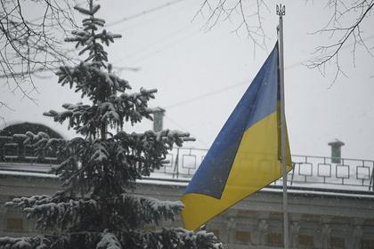 Киев предрек «послевкусие разочарования» от саммита в Париже
