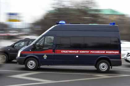 Россиянин насмерть забил девушку ради самоутверждения перед друзьями
