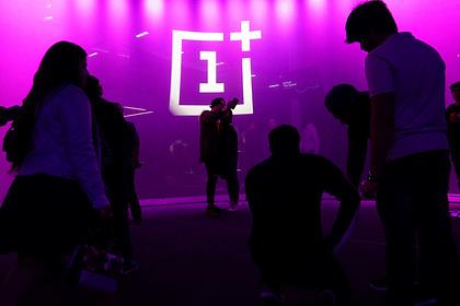 OnePlus вернет дешевые флагманы