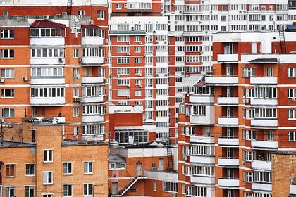 Москвичи повысили цены на жилье