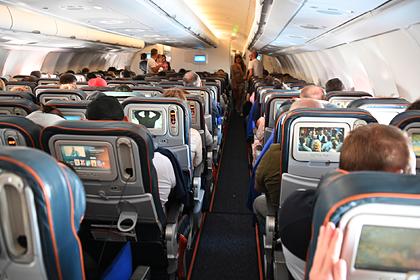 Раскрыты способы защиты багажа во время отпуска