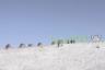 Каждый год девятиклассники отправляются в велопробег. В этом году они ездили в село Кептени, что в тридцати трех километрах от Борогонцев.