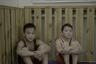 Вольная борьба — вид спорта номер один в Республике Саха. Множество мальчишек в якутских городах и селах посещают борцовские секции.