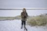 Мунха — знаменитая подледная рыбалка на карася. По всей Якутии она начинается в начале ноября, когда лед уже достаточно крепкий. Иногда ходят целыми деревнями. Мунха уступает по массовости только главному якутскому празднику — Ысыаху.