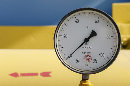 Польша поищет газ на Украине и заберет его себе