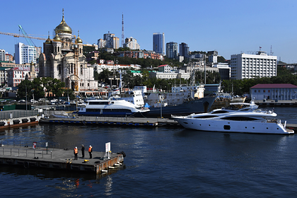 В России ввели льготную ипотеку под два процента годовых